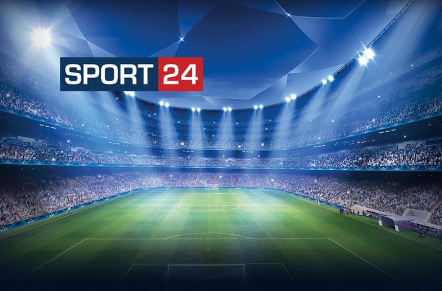 SPORT24_b