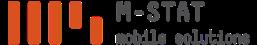 m-stat_horizontal