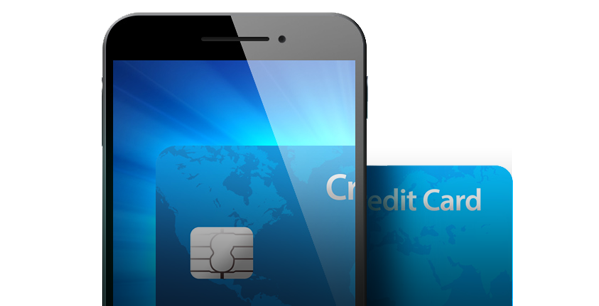 Mobile Payments_mstat