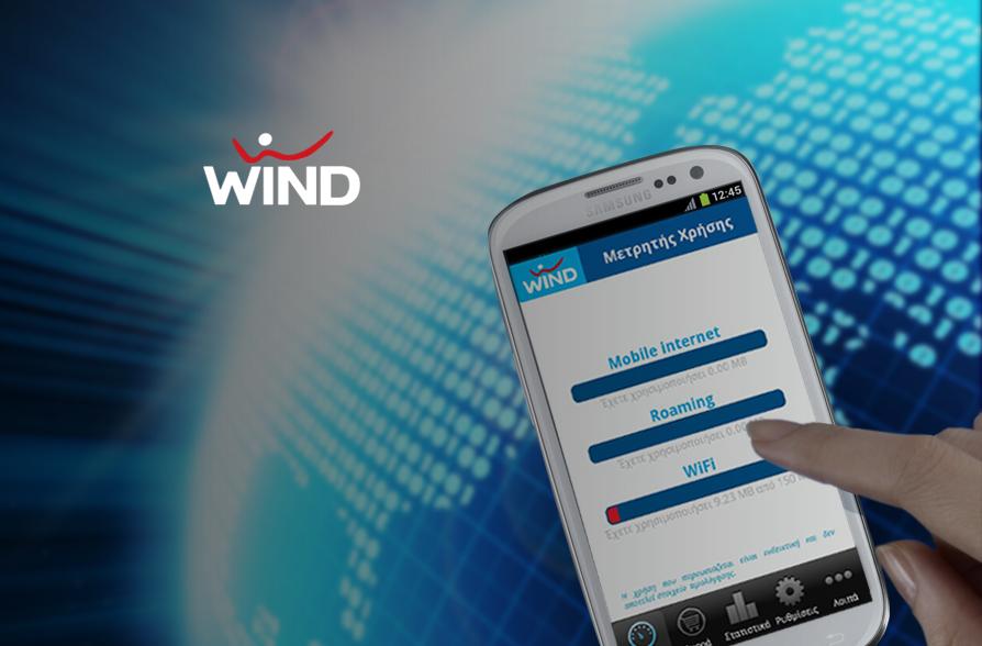 Αποτέλεσμα εικόνας για wind ελλαδα